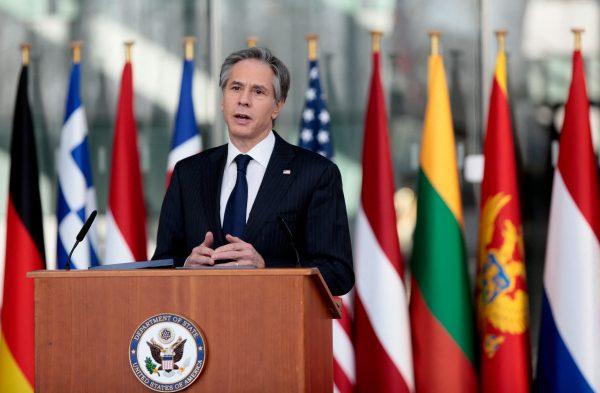 Antony_Blinken_US_Secretary_of_State_in_Brussels_NATO